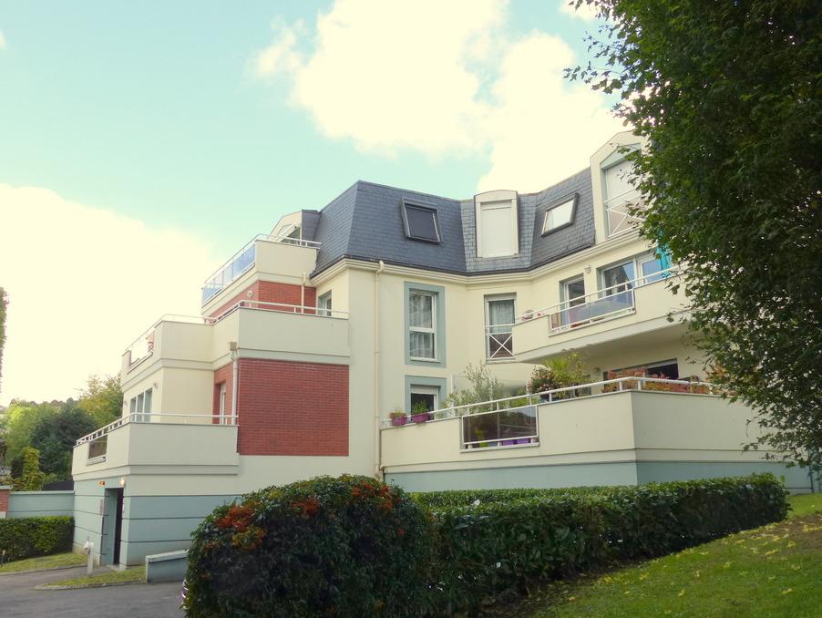 Vente Appartement  séjour 19 m²  ROUEN  125 350 €