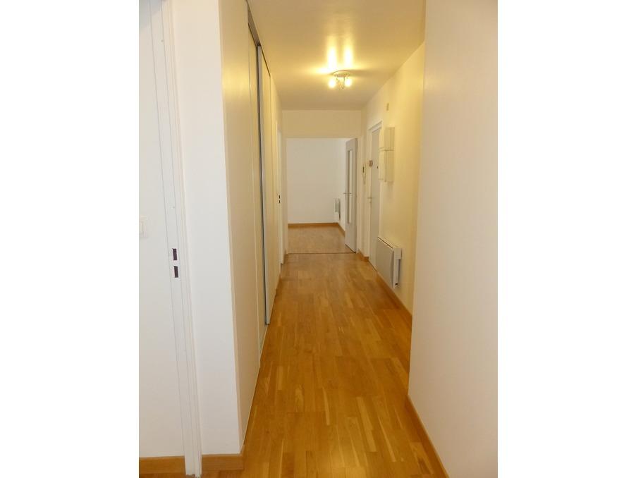 Vente Appartement ROUEN 2