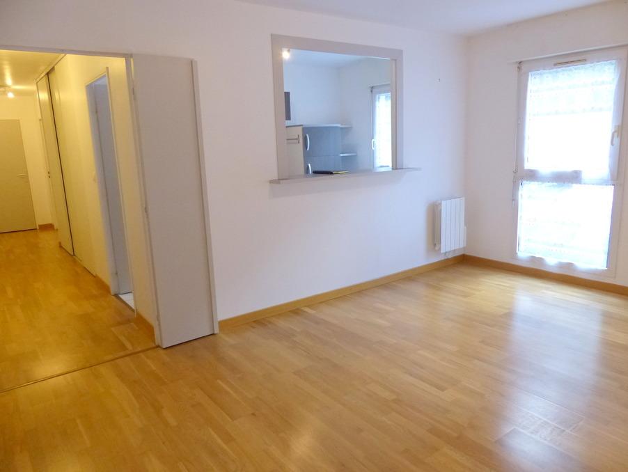 Vente Appartement ROUEN 3