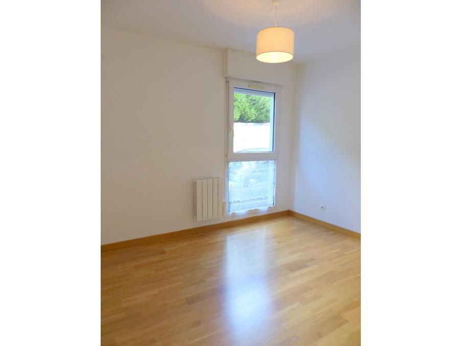 Vente Appartement ROUEN 5