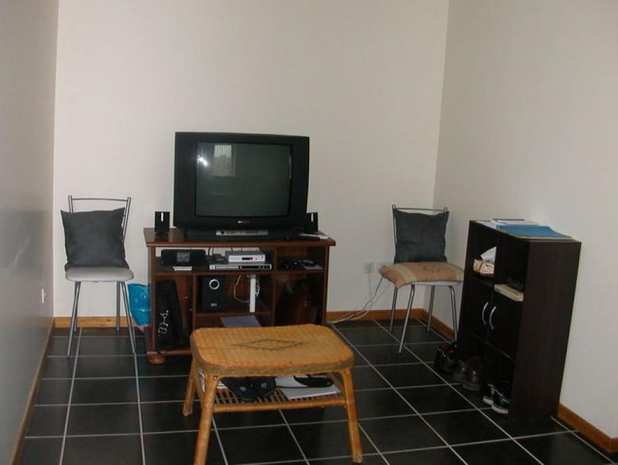 Vente Appartement USSEL 2