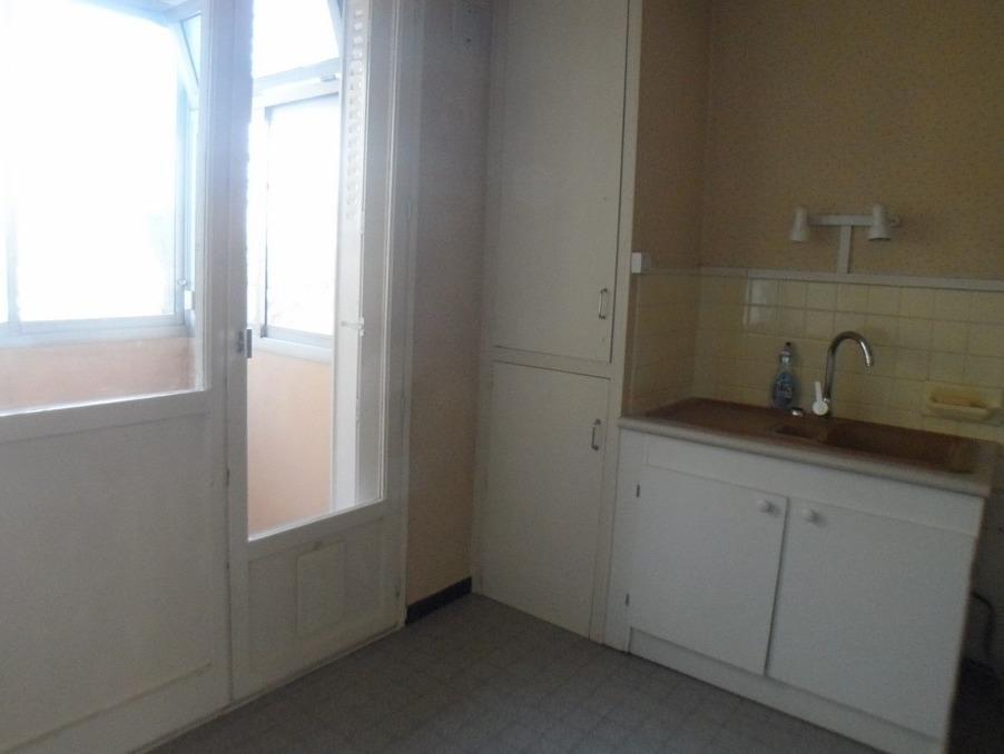Vente Appartement VILLEFRANCHE SUR SAONE 2