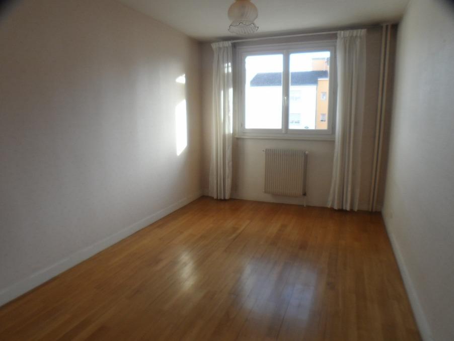 Vente Appartement VILLEFRANCHE SUR SAONE 3