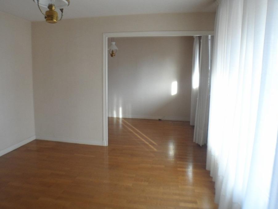 Vente Appartement VILLEFRANCHE SUR SAONE 4