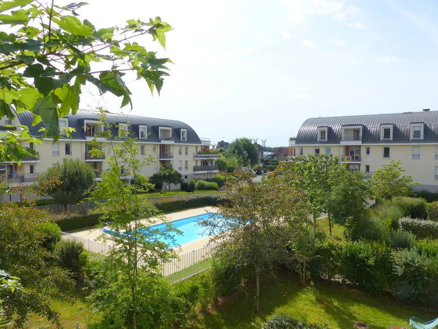 Vente Appartement  séjour 20 m²  ROUEN  131 875 €