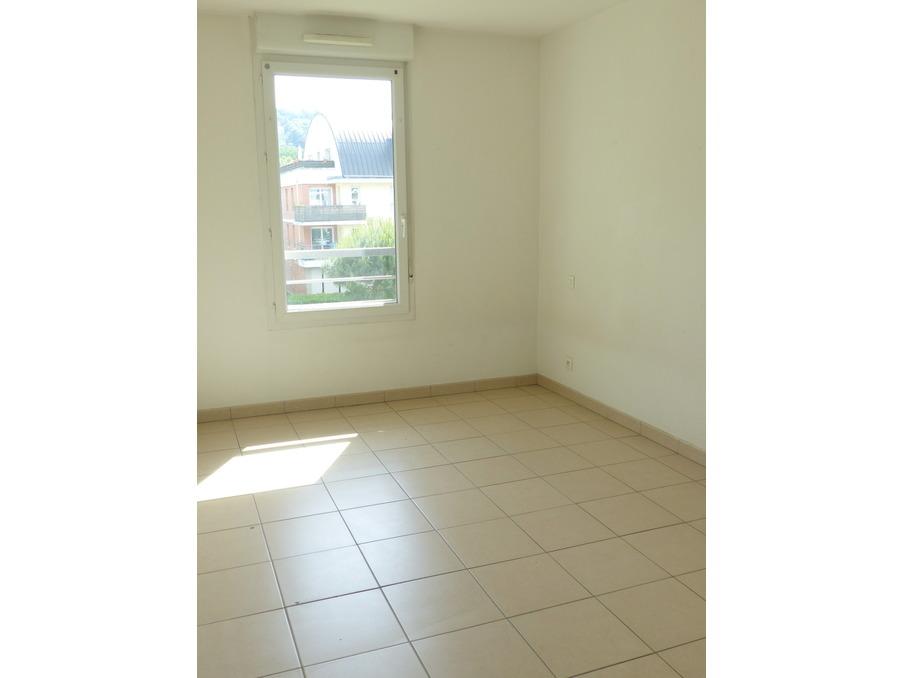 Vente Appartement ROUEN 4