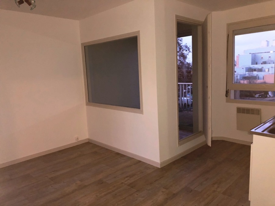 Vente Appartement GRANDE SYNTHE  107 000 €