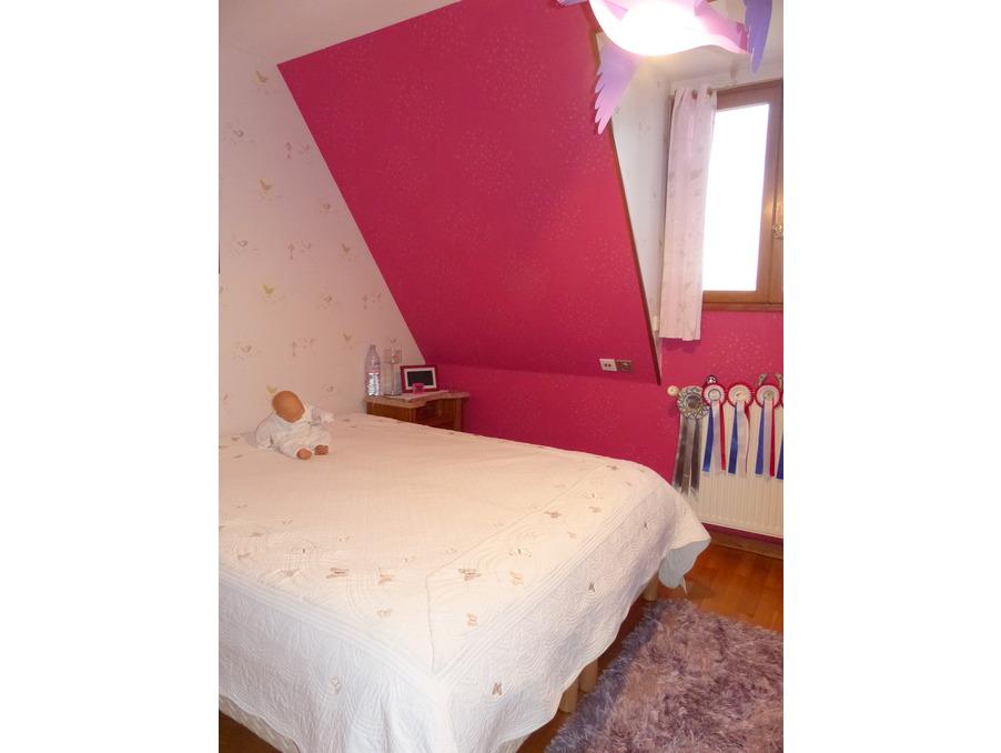 Vente Maison FONTAINE LE BOURG 6