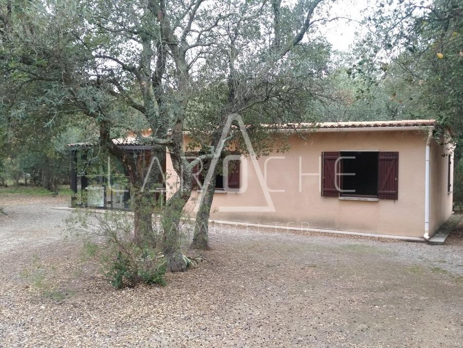 Vente Maison Argelès-sur-Mer  246 000 €