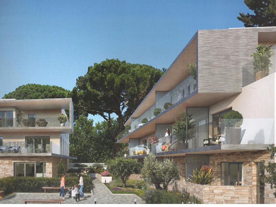Vente Appartement Montpellier  208 700 €