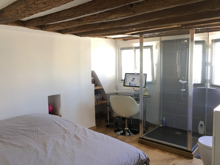 Location Appartement PARIS 3EME ARRONDISSEMENT 5