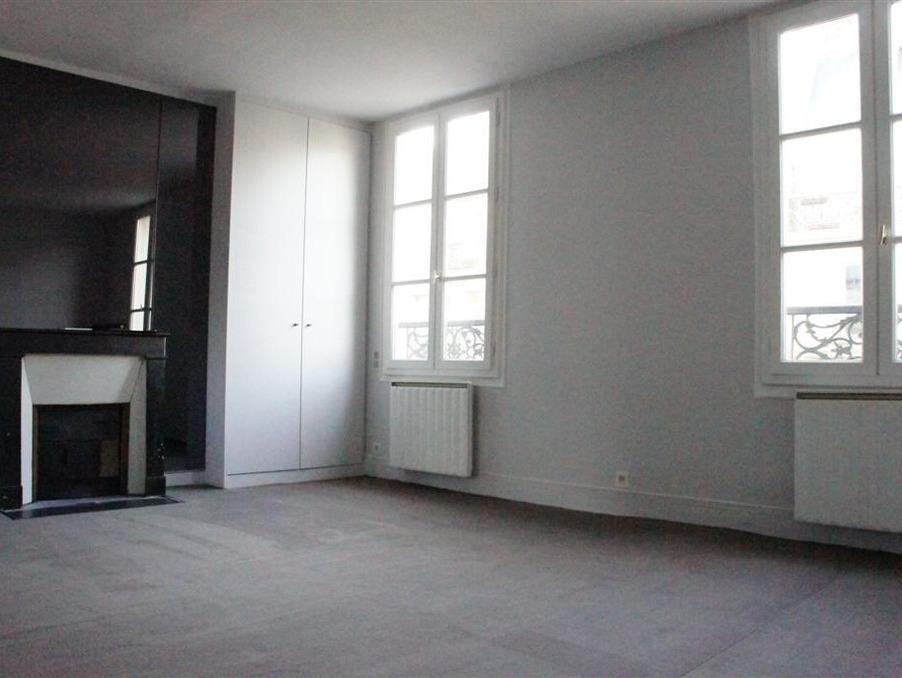 Location Appartement Paris 17eme arrondissement 1 080 €