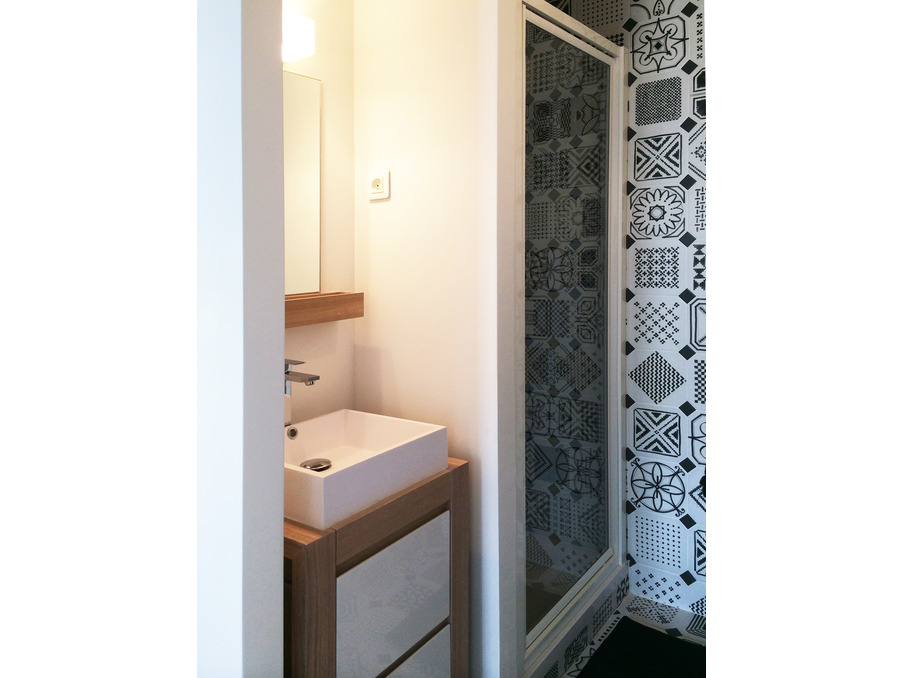 Location Appartement PARIS 3EME ARRONDISSEMENT 7