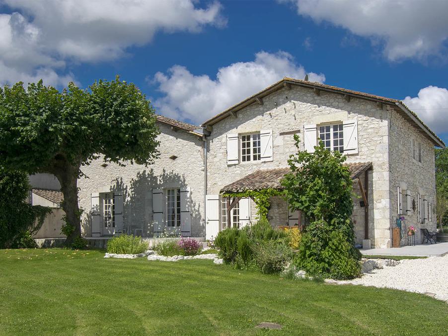 Vente Maison EYMET  429 300 €