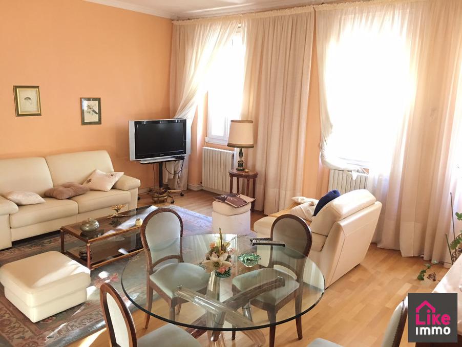 Vente Appartement TOULOUSE  304 000 €
