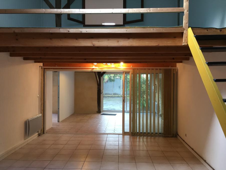 Vente Maison BERGERAC  141 700 €