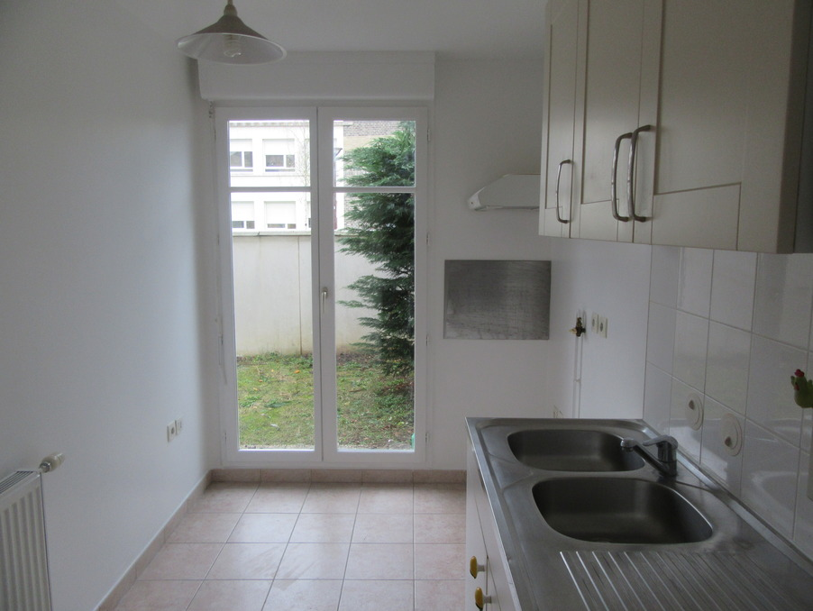 Location Appartement GUYANCOURT  998 €