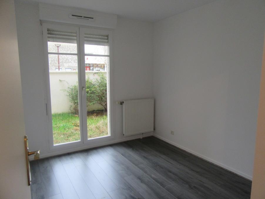 Location Appartement GUYANCOURT 7