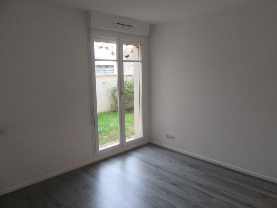 Location Appartement GUYANCOURT 8