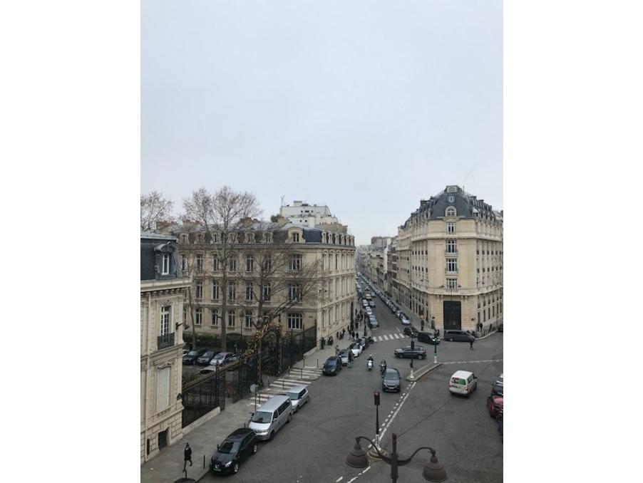 Location Appartement PARIS 8EME ARRONDISSEMENT 4