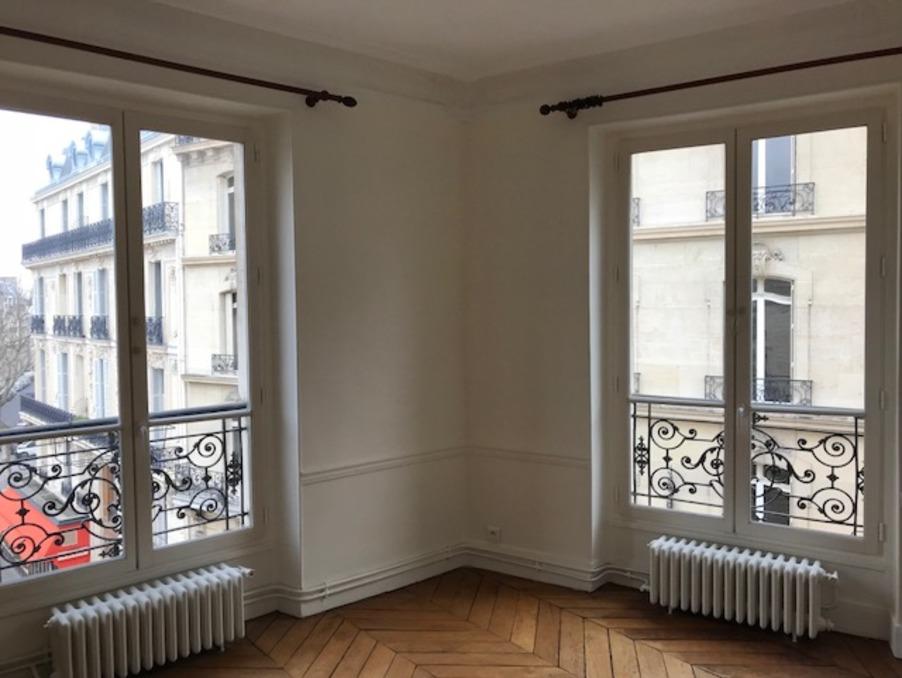 Location Appartement PARIS 8EME ARRONDISSEMENT 6