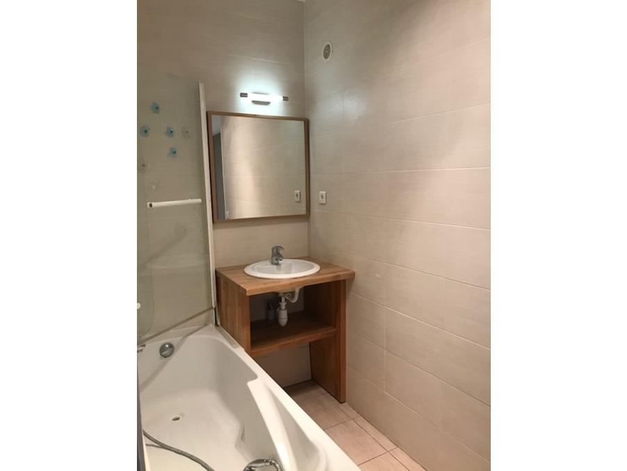 Location Appartement PARIS 8EME ARRONDISSEMENT 9