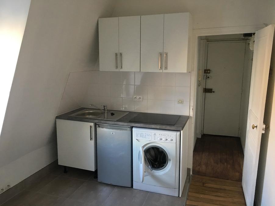 Location Appartement PARIS 3EME ARRONDISSEMENT 1 060 €