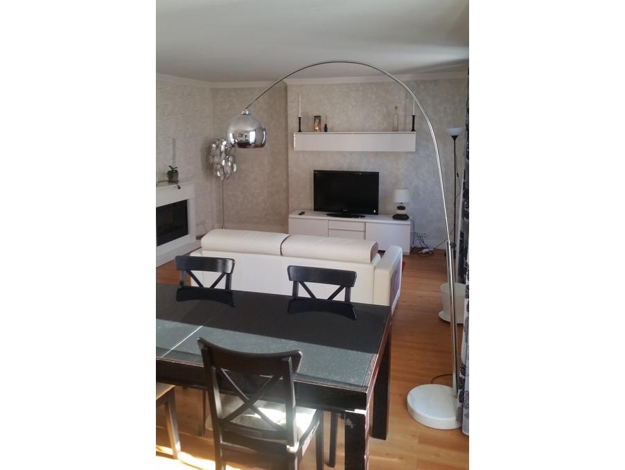 Location Appartement PARIS 3EME ARRONDISSEMENT 1 560 €
