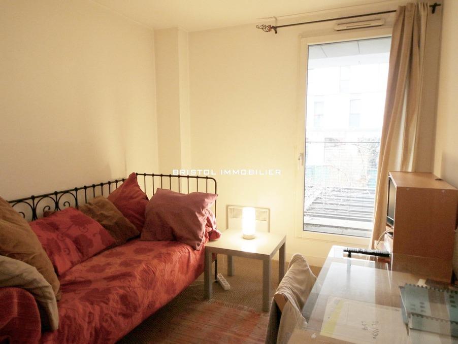 Vente Appartement PARIS 13EME ARRONDISSEMENT 10