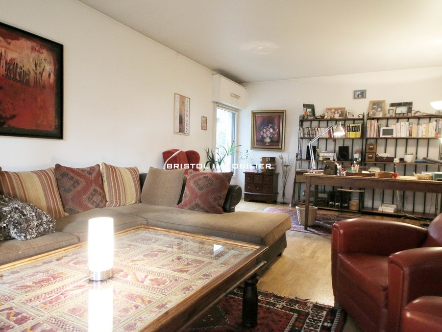 Vente Appartement PARIS 13EME ARRONDISSEMENT 6