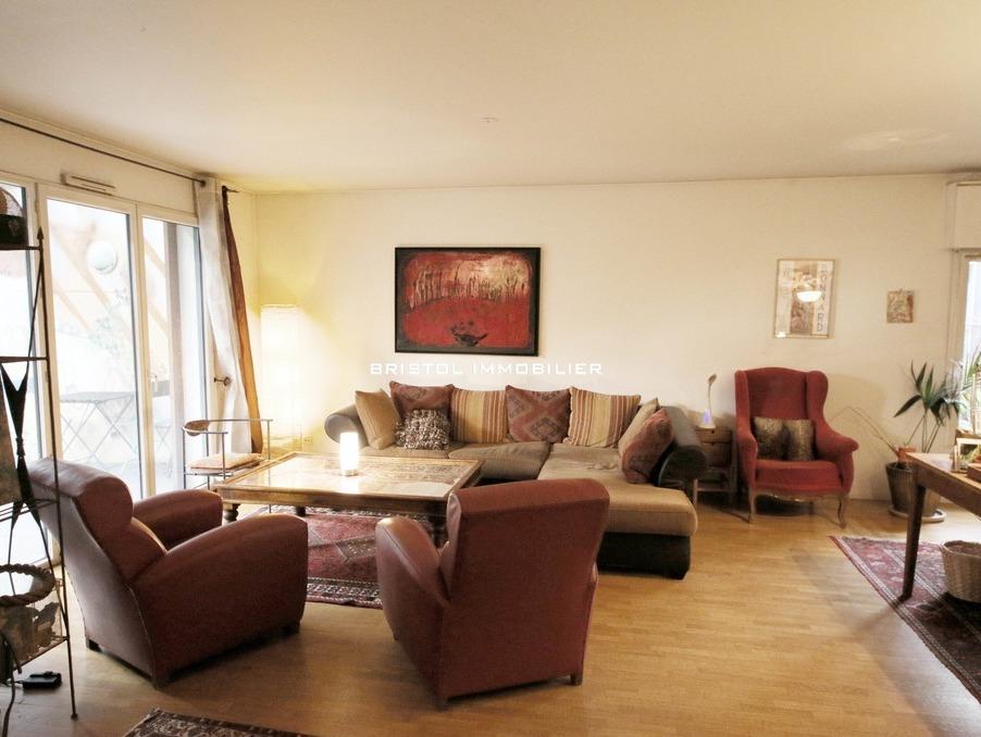 Vente Appartement PARIS 13EME ARRONDISSEMENT 7