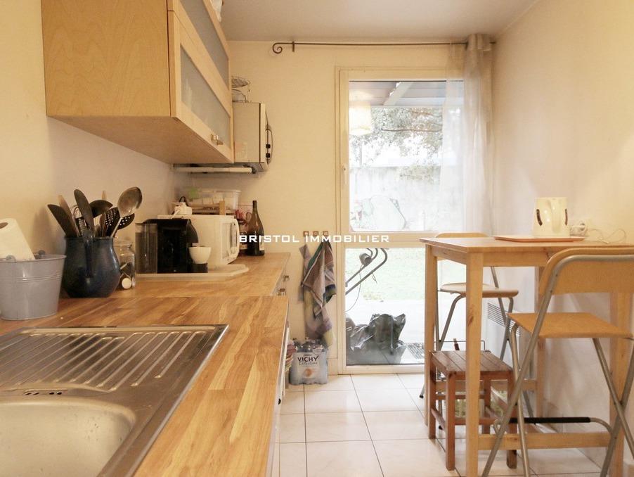 Vente Appartement PARIS 13EME ARRONDISSEMENT 8