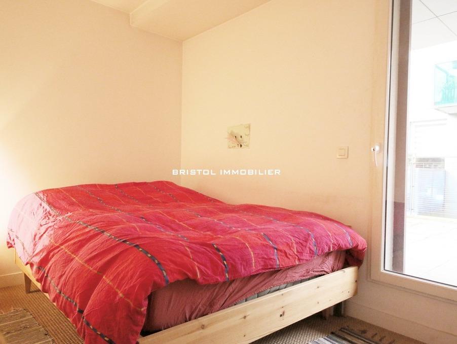 Vente Appartement PARIS 13EME ARRONDISSEMENT 9