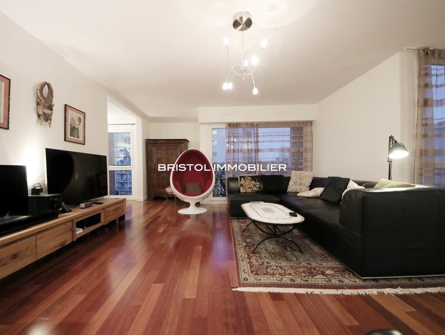 Vente Appartement PARIS 19EME ARRONDISSEMENT  750 000 €