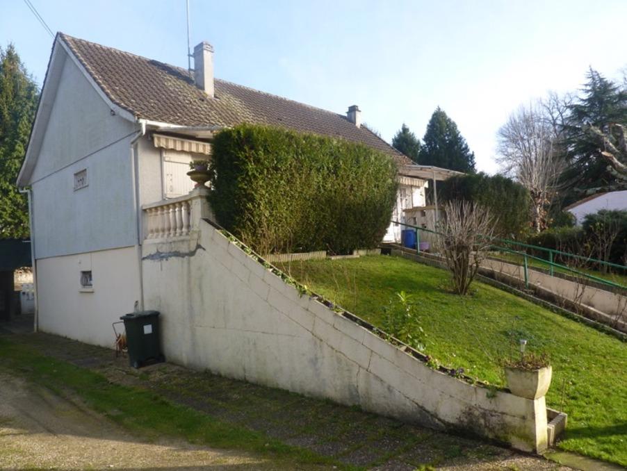 Vente Maison PERIGUEUX  160 500 €