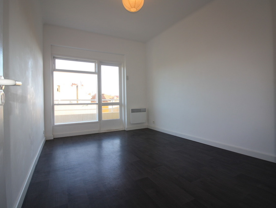 Location Appartement AJACCIO 10