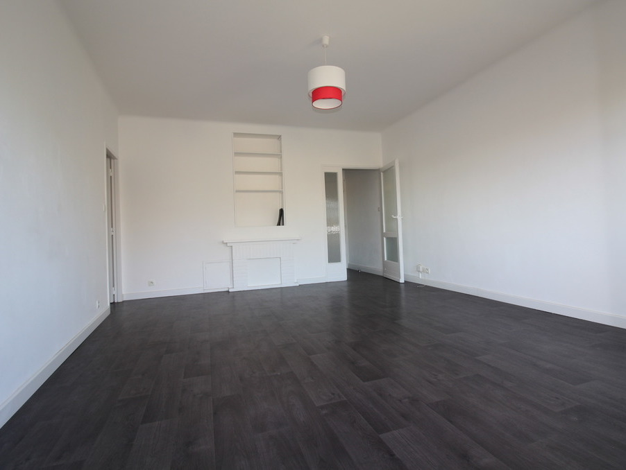 Location Appartement AJACCIO 8