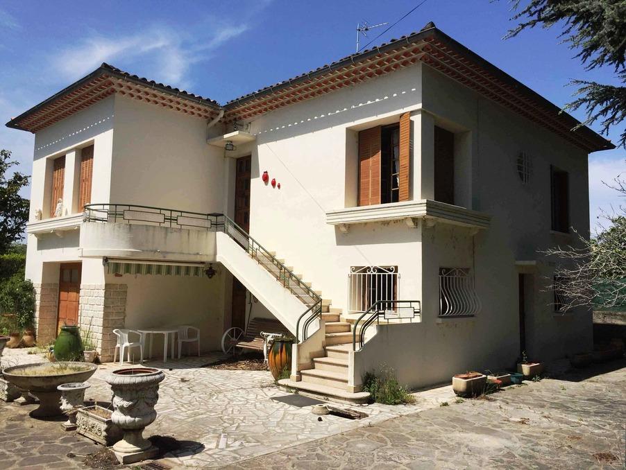 Vente Maison PONT ST ESPRIT  299 000 €