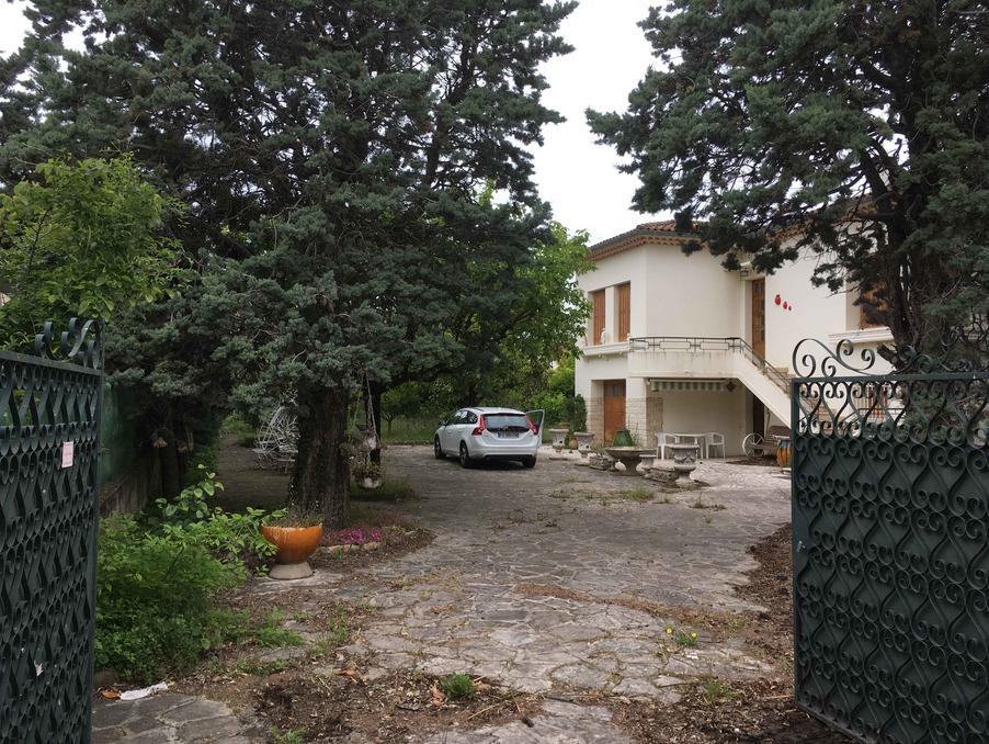 Vente Maison PONT ST ESPRIT 2