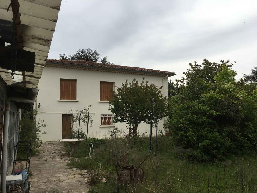 Vente Maison PONT ST ESPRIT 4