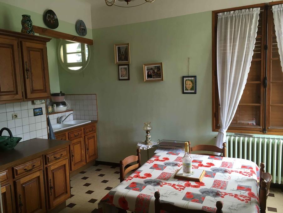 Vente Maison PONT ST ESPRIT 7