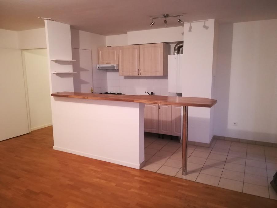 Location Appartement GUYANCOURT 1 091 €