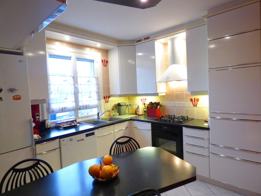 Vente Maison CHAMBRAY LES TOURS  300 000 €