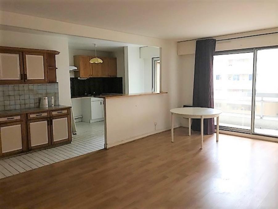 Vente Appartement PARIS 11EME ARRONDISSEMENT  881 500 €