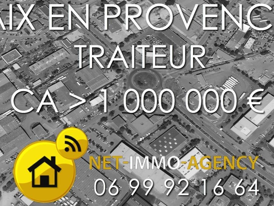 Vente Local AIX EN PROVENCE  374 500 €