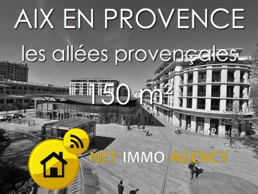 Vente Local AIX EN PROVENCE  200 000 €