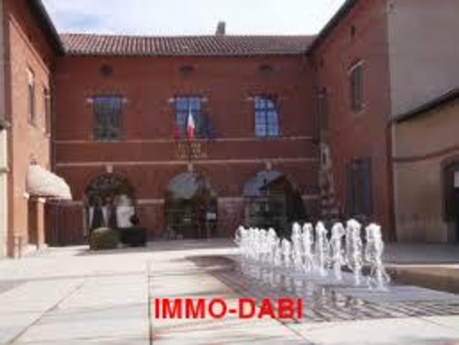 Vente Immeuble TOURNEFEUILLE 1 200 000 €