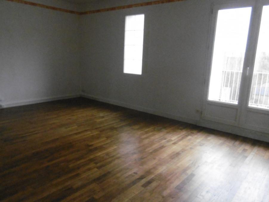 Location Maison BREST  600 €