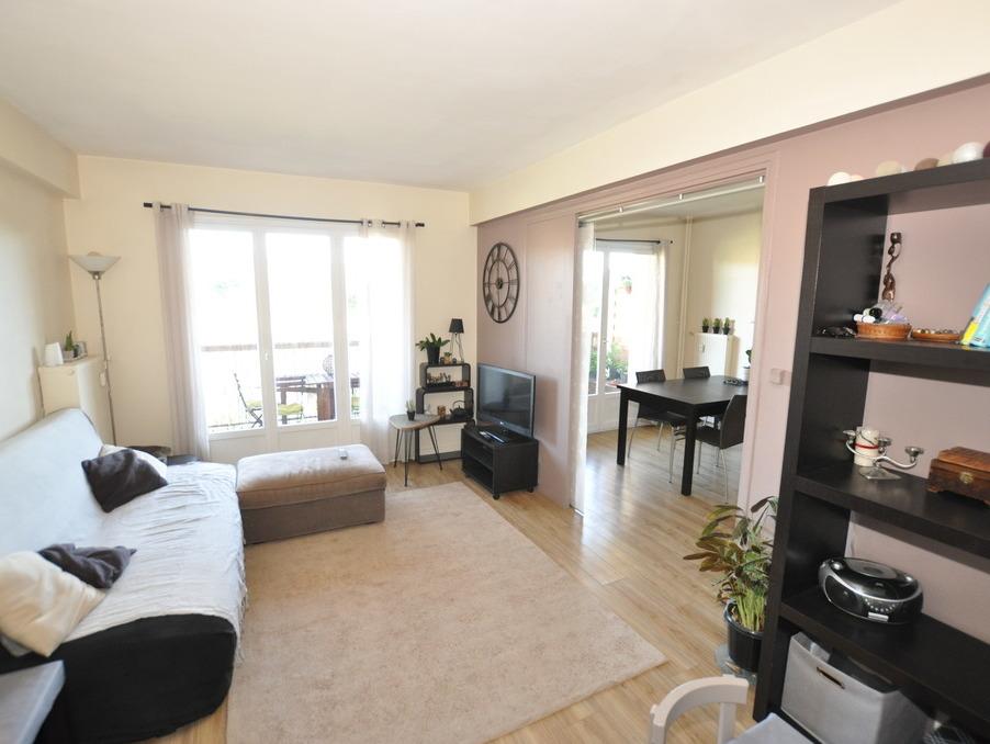 Vente Appartement ST LAURENT DU VAR  232 000 €