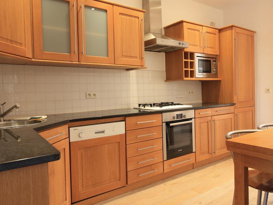 Location Appartement AJACCIO 1 150 €